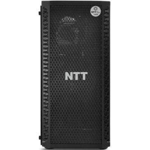 NTT SYSTEM Komputer NTT Game W310i5-P23