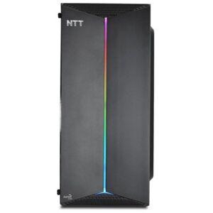 NTT SYSTEM Komputer NTT Game B450A32P07