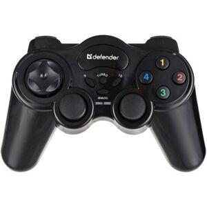 DEFENDER Kontroler DEFENDER Game Master