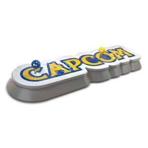 CAPCOM Konsola  Home Arcade