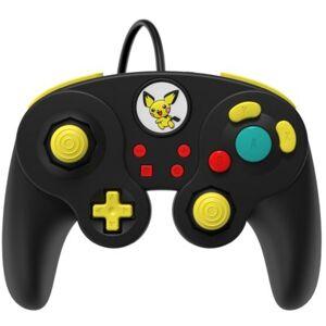 PDP Kontroler PDP Fight Pad Pro Super Smash Bros - Pichu