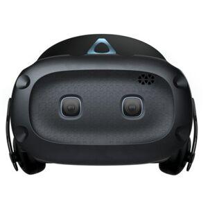 HTC Gogle VR HTC Vive Cosmos Elite