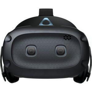 HTC Gogle VR HTC Cosmos Elite HMD