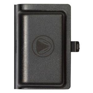 SNAKEBYTE Akumulator SNAKEBYTE Battery Kit Pro Czarny