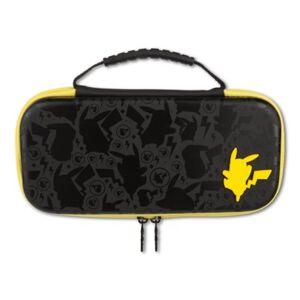 POWERA Etui POWERA Pokemon Pikachu Silhouette
