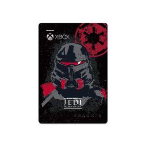 Seagate Dysk SEAGATE Star Wars Jedi 2TB
