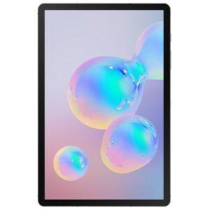 Samsung Tablet  Galaxy Tab S6 10.5 LTE Różowy