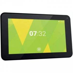 OVERMAX Tablet  Livecore 7032 WiFi Czarny