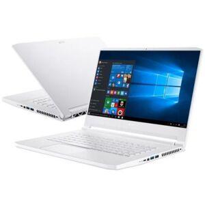 Acer Laptop ACER ConceptD 7 Pro
