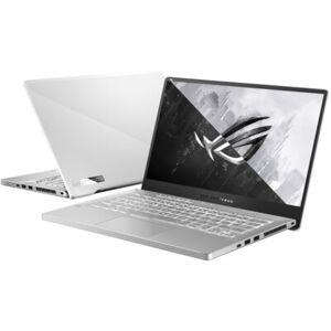 "Asus Laptop ASUS ROG Zephyrus G14 GA401QM 14"" IPS R9-5900HS 16GB SSD 512GB GeForce 3060 Windows 10 Home"