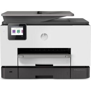 HP Urządzenie  OfficeJet Pro 9020