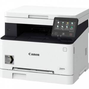 Canon Urządzenie  i-SENSYS MF641Cw