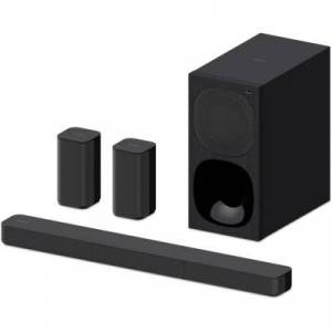 Sony Soundbar SONY HT-S20R