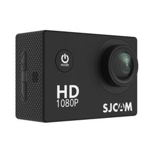 SJCAM Kamera sportowa SJCAM SJ4000 Czarny