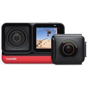INSTA 360 Kamera sportowa INSTA360 One R Twin Edition