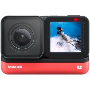 INSTA 360 Kamera sportowa INSTA360 One R 4K Edition