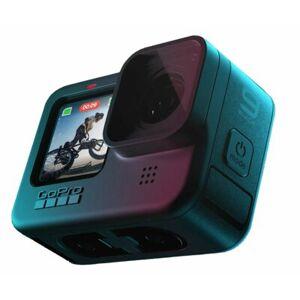 GOPRO Kamera sportowa GOPRO HERO9 Black