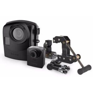 BRINNO Kamera BRINNO BCC2000 + Zestaw akcesoriów