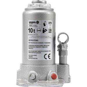 VOREL Podnośnik hydrauliczny VOREL 80052