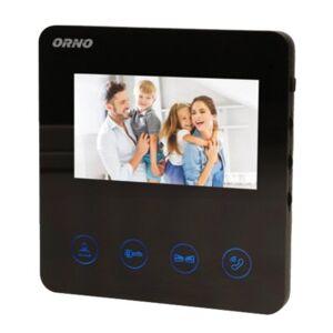ORNO Wideo monitor ORNO OR-VID-MT-1050MV