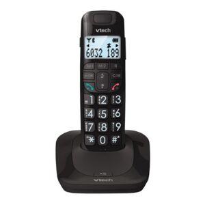 VTECH Telefon VTECH LS1500 Czarny