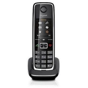 Siemens Telefon GIGASET C530HX