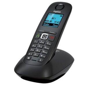 Siemens Telefon bezprzewodowy  A540