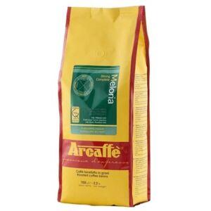 Arcaffe Kawa ziarnista ARCAFFE Meloria 1 kg