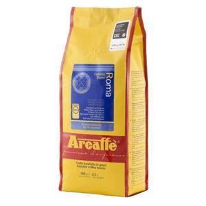 Arcaffe Kawa ziarnista ARCAFFE Roma 1 kg