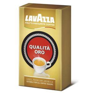 LAVAZZA Kawa ziarnista LAVAZZA Qualita Oro 1kg