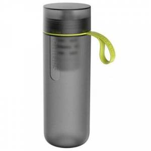 Philips Butelka filtrująca PHILIPS AWP2722GRR 10 Szary Adventure