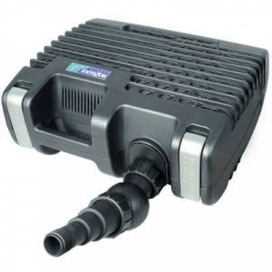 HOZELOCK Pompa  AquaForce 2500