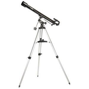 SKY-WATCHER Teleskop  BK609EQ1