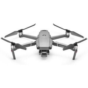DJI DRON  MAVIC 2 PRO