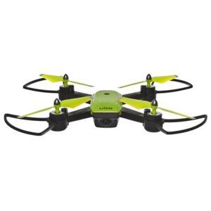 UGO Dron  Mistral 2.0 (UDR-1359)