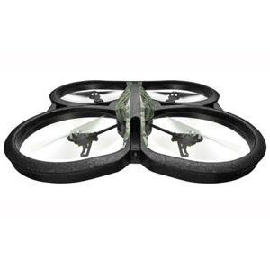 PARROT Dron  A.R.Drone 2.0 Elite Edition Dżungla