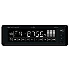AUDIOCORE Radio samochodowe  AC9600W