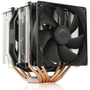 SilentiumPC Chłodzenie CPU SILENTIUM PC Grandis 2 XE1436 (SPC154)