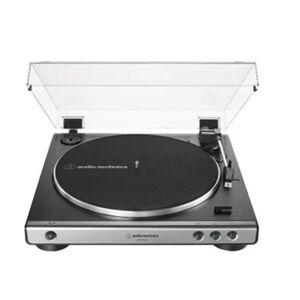 Technica Gramofon  AT-LP60XUSB Czarny