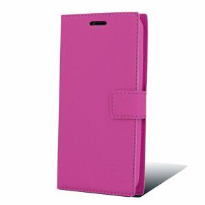 myPhone Pokrowiec myPhone Pocket 2 ciemnoróżowy