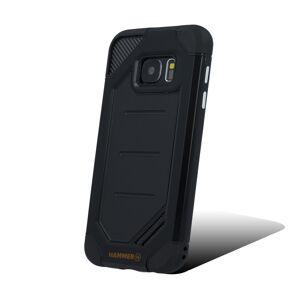 HAMMER Etui pancerne HAMMER Case 5 Samsung Galaxy S7