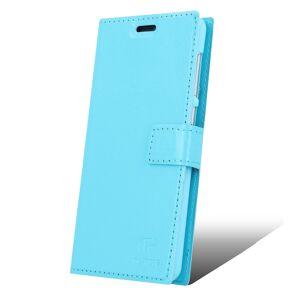 myPhone Pokrowiec myPhone POCKET 18x9 niebieski