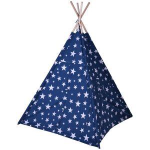 Namiot dziecięcy TIPI wigwam dla dzieci dziecka