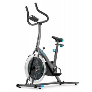 Hop-Sport Rower spiningowy Indoor Cycling HS-035IC Alfa