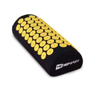 Hop-Sport Poduszka do akupresury żółta