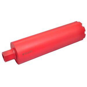 Vidaxl wiertło diamentowe, na sucho i na mokro, 102 mm x 400 mm Akcesoria do narzędzi Wiertła i bity