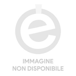 Vidaxl czarne legginsy capri dla dziewczynki 110/116 x2 Meble ogrodowe Ławki ogrodowe