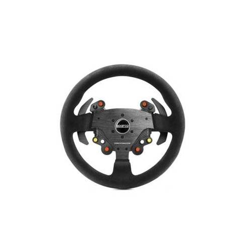 Thrustmaster Kierownica SPARCO R383 Add-on