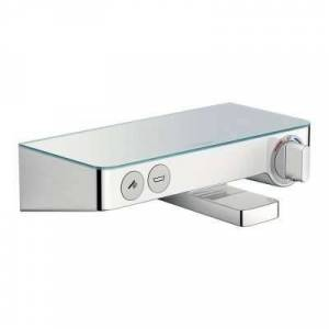Hansgrohe ShowerTablet Select 300 bateria termostatyczna 13151000