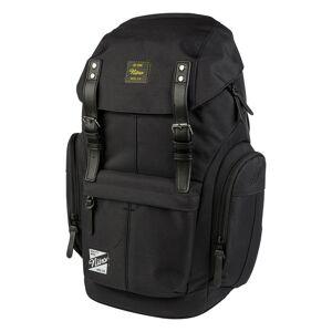 Nitro Plecak Nitro Daypacker true black